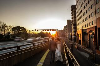 324019_熊本_ロケーション⑥