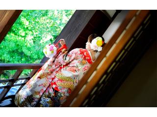 194983_熊本_ロケーション⑤