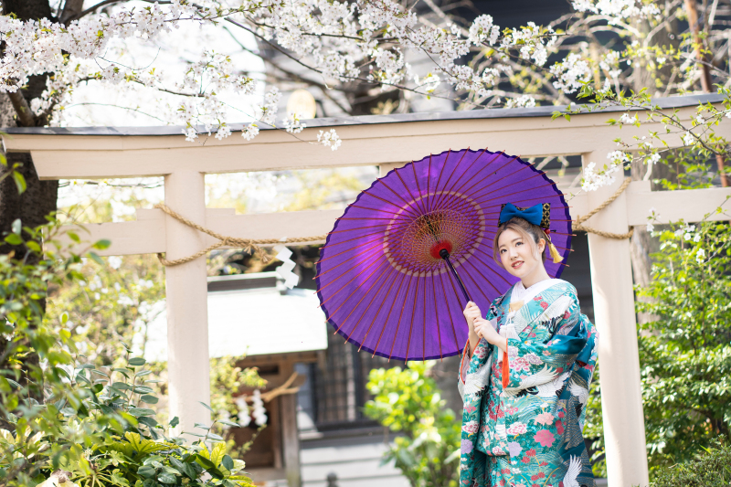 My Style Garden Studio 川崎店_トップ画像2