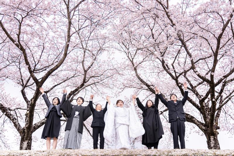 My Style Garden Studio 川崎店_トップ画像4