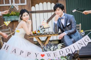 204295_神奈川_結婚式前撮り