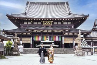 348689_神奈川_フォトウェディング