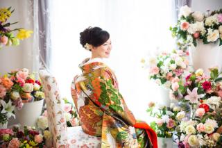 204290_神奈川_結婚式前撮り