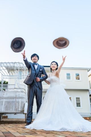 204292_神奈川_結婚式前撮り