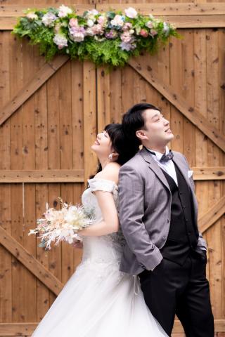 348690_神奈川_フォトウェディング