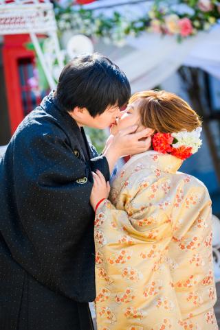 204293_神奈川_結婚式前撮り