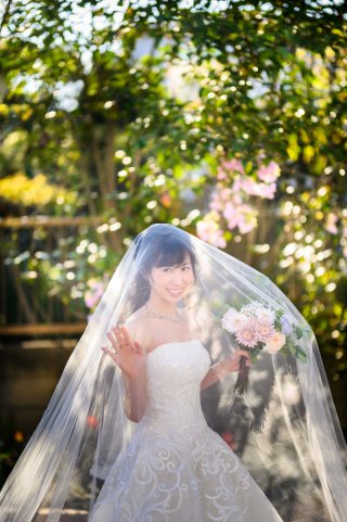 204291_神奈川_結婚式前撮り