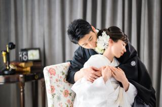 204296_神奈川_結婚式前撮り