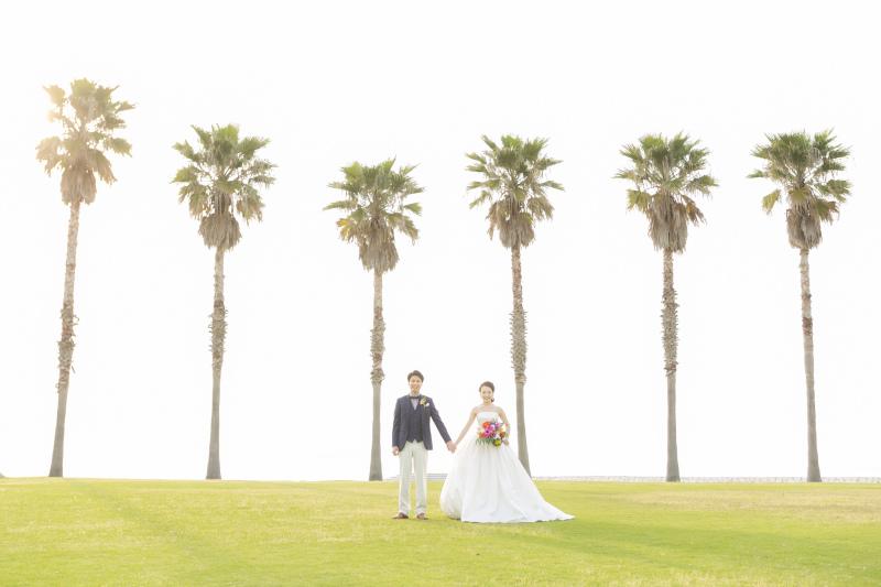 Wedding Season_トップ画像4