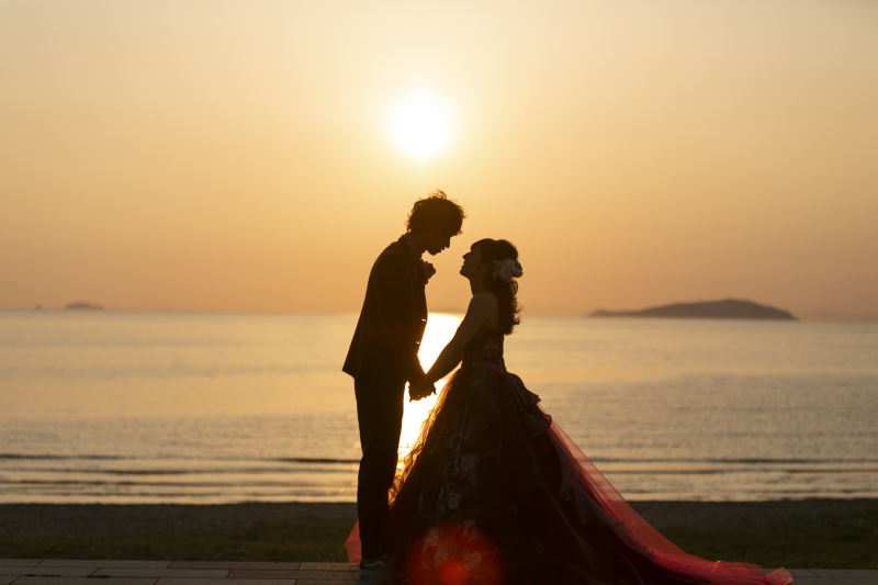 Wedding Season_トップ画像3
