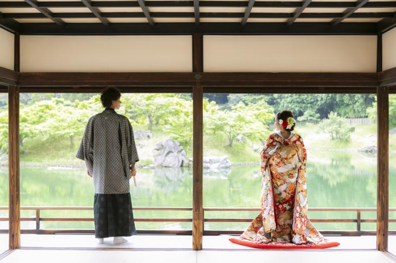 Wedding Season_トップ画像5