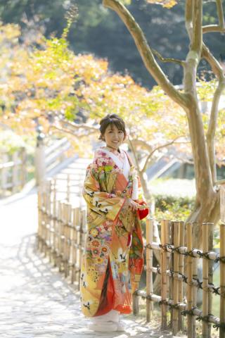 336071_香川_栗林公園ロケーション