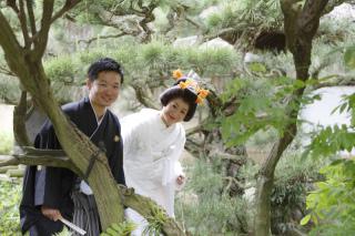 173993_香川_栗林公園ロケーション