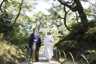 173989_香川_栗林公園ロケーション