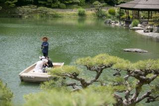 336139_香川_栗林公園ロケーション