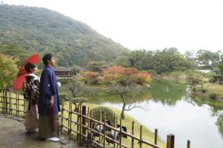 173992_香川_栗林公園ロケーション