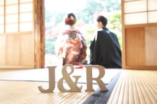 180695_香川_栗林公園ロケーション
