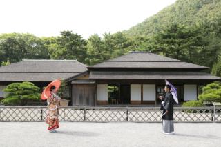 335974_香川_栗林公園ロケーション