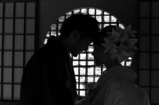 174004_香川_栗林公園ロケーション