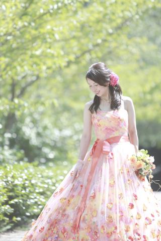 172743_愛媛_優しい色調・HORIOオリジナル ファンタジーカラー