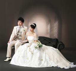 206045_愛媛_雰囲気さまざま・楽しむスタジオフォト洋装