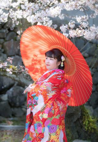 206633_愛媛_ああ!季節の花ロケフォト