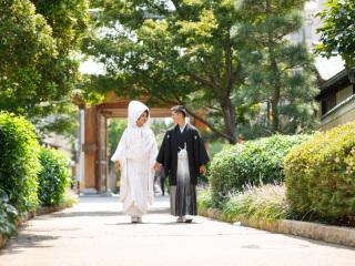 229683_福岡_海・公園ロケーション