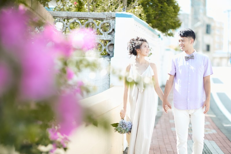 BODA photo wedding_トップ画像1