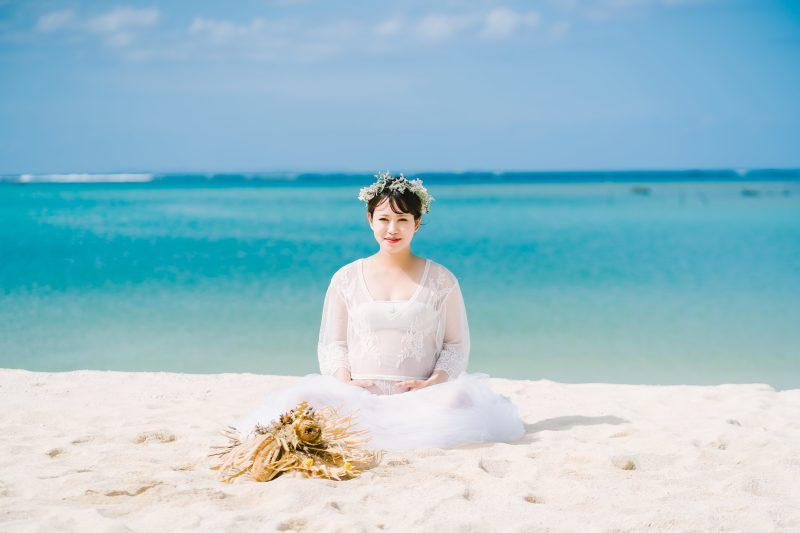 BODA photo wedding_トップ画像4