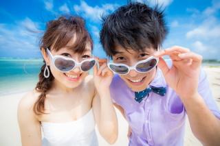 225724_大阪_ビーチphoto