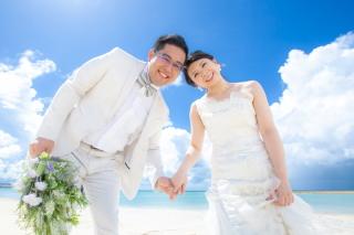 243350_沖縄_ビーチphoto