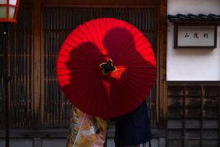 203161_石川_ひがし茶屋街ロケーション撮影