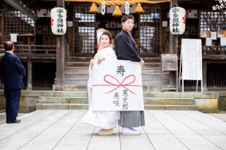 203164_石川_ひがし茶屋街ロケーション撮影