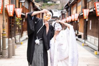 200820_石川_ひがし茶屋街ロケーション撮影