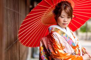 236867_石川_ひがし茶屋街ロケーション撮影