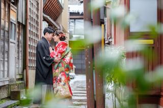 363788_石川_ひがし茶屋街ロケーション撮影