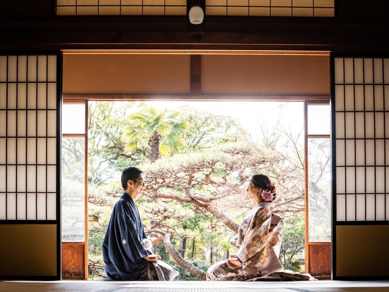 クチュールナオコ名古屋店_トップ画像2