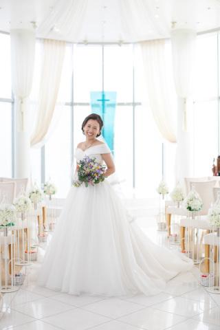 303448_岡山_#婚礼フォト