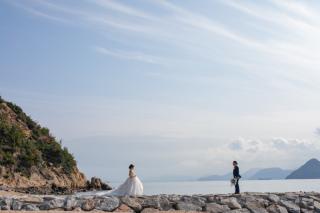 325971_鳥取_#海ロケーションフォト