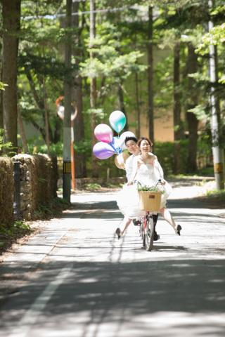 209889_長野_ロケーション撮影