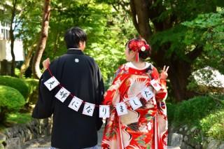 177236_宮城_ロケーション