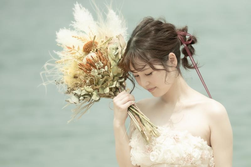 リンドマール Photo studio FAIN【新美】_トップ画像4