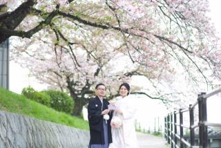 250395_京都_鴨川沿い