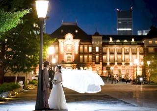 290325_東京_東京 LOVE STORY