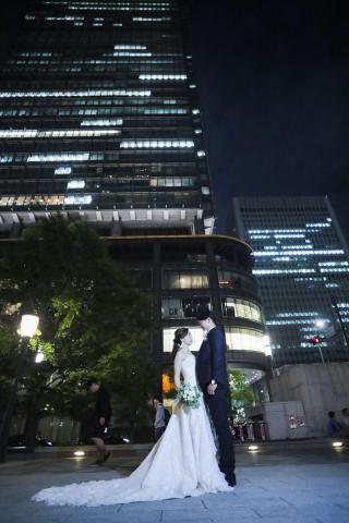 208253_東京_東京駅周辺ナイトロケーション