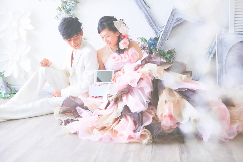 フォトスタジオ写真のヤジマ_トップ画像4