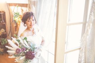 341588_群馬_和装紅葉とスタジオドレス