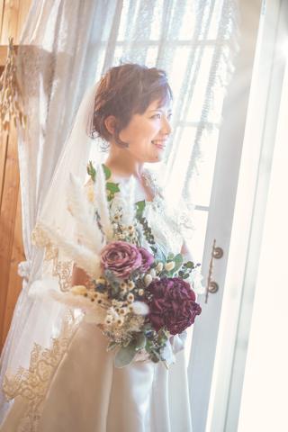 341591_群馬_和装紅葉とスタジオドレス