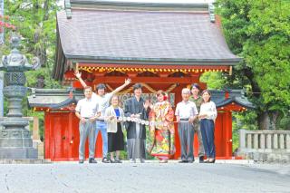 246590_群馬_貫前神社