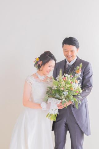 246119_群馬_もみじ平秋ドレス